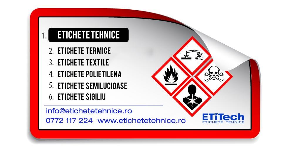 www.etichetetehnice.ro